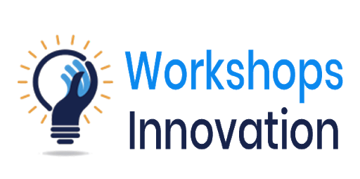 Workshops Innovation