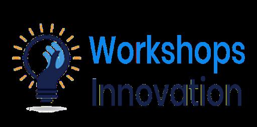Workshops Innovation