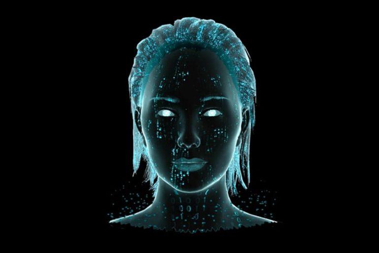 Workshop Intelligence Artificielle
