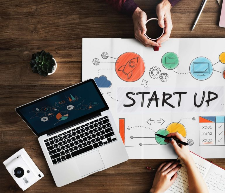 L'innovation en TPE/PME