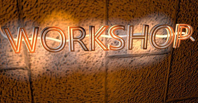 Organiser un Workshop Innovation