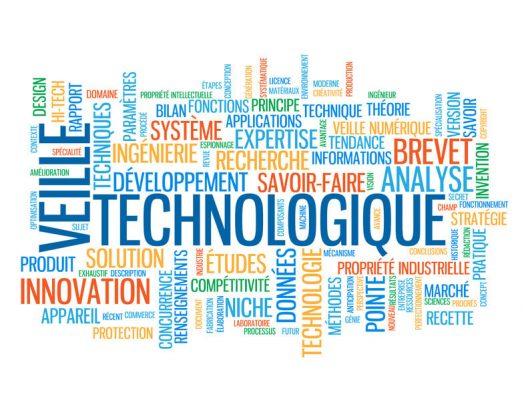 petite entreprise innovation workshop