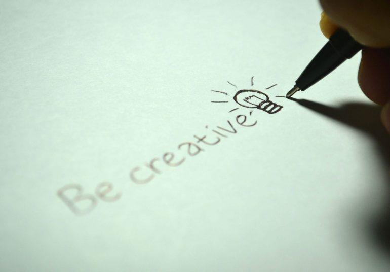 Bâtir une culture de l'innovation