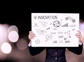 Réussir l'organisation d'un Workshop Innovation