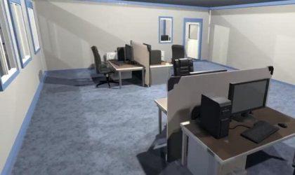 Formation Réalité Virtuelle | RSE (Responsabilité Sociétale des Entreprises)