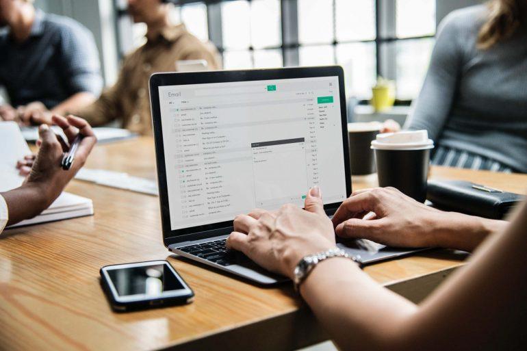 Formation Réalité Virtuelle | Espace de Coworking