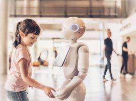 Intelligence Artificielle & Formation Professionnelle