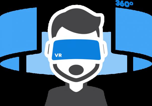 Pourquoi former ses équipes avec la Réalité Virtuelle ?