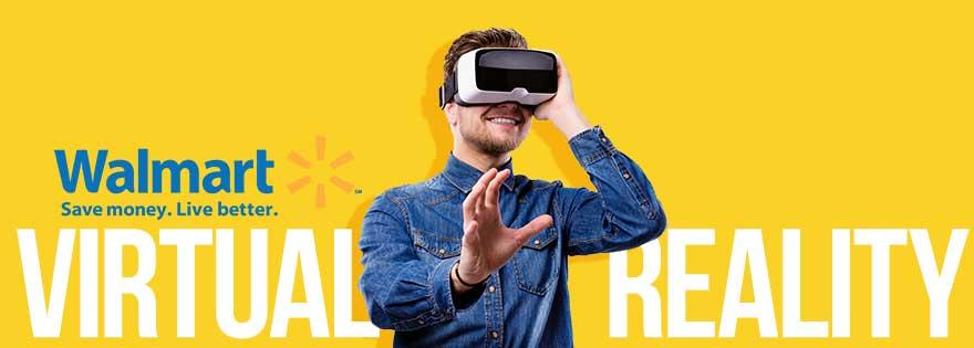 walmart formation realite virtuelle workshop innovation