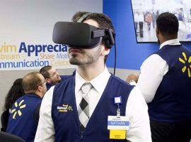 =>> Pourquoi former ses équipes avec la réalité virtuelle ?