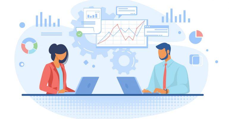 Formation avec la réalité virtuelle : Financement de l'OPCA