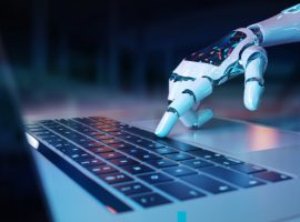 L'intelligence artificielle peut-elle aider à la formation ?