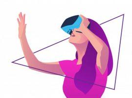 Quelles aides pour former grâce à la réalité virtuelle ?